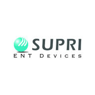 SUPRI ENT DEVICES